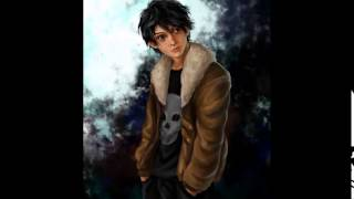 Fight Song by Rachel Platten, a Nico di Angelo Tribute