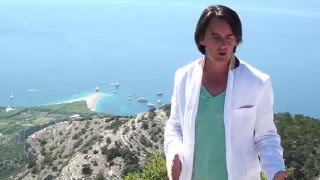 Emino Hell - Heute Nacht  (Offizielles Video)