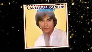 CARLOS  ALEXANDRE feiticeira   1978