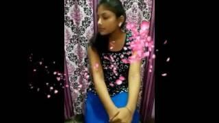 Channa Mereya/Afreen mashup ( reprise) unplugged