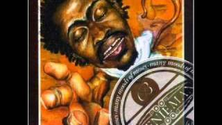 So Hot- Beenie Man ft Lady Saw