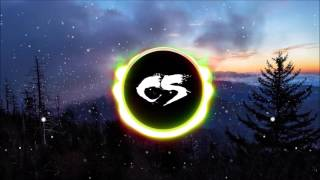 Jo Cohen & Sex Whales - We Are [Bass Boosted - HQ]