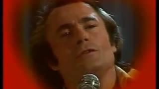 Alain Barrière - Et tu fermes les yeux (1977)