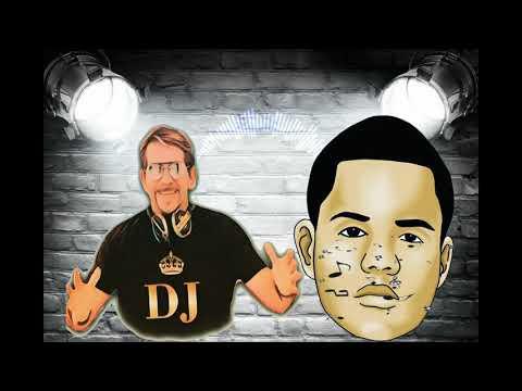 Koringa - Mostra o Seu Talento (Braziliam Bass) ft. DJ Português BRMIX