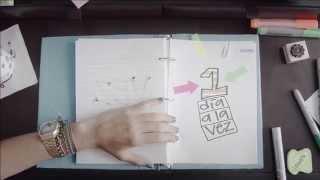 Debi Nova - Un Día A La Vez (Official Music Video)