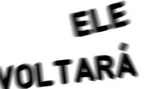 Coral Voice Soul - Ele Voltará (Lyrics Vídeo)
