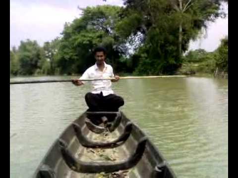 Shahriar Boat swain-1