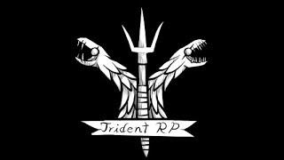 Unturned Trident RP | Cheeki Breeki Rocket