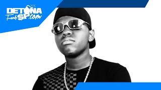 MC JhoJhow - Sentabilidade das Taradas (DJ Will MPC e DJ Jorgin) Lançamento 2015