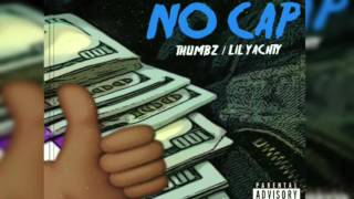 Thumbz x Lil Yachty - No Cap (Produced by Digital Beatz)