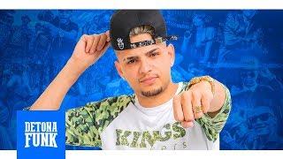 MC WM - Pacoteira (Prod. DJ Will o Cria)