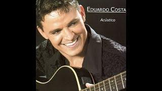 Fera Machucada - Eduardo Costa