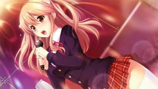 Nightcore - Crazy For You