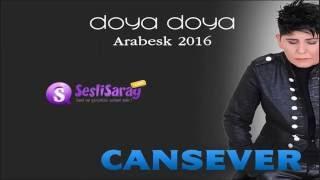 Cansever Selfi 2016 Albüm
