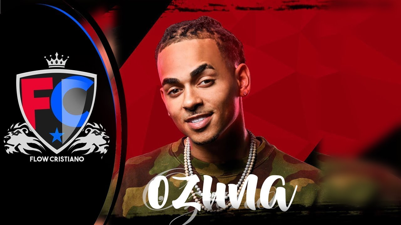 Best Time To Buy Ozuna Concert Tickets Online Bok Center