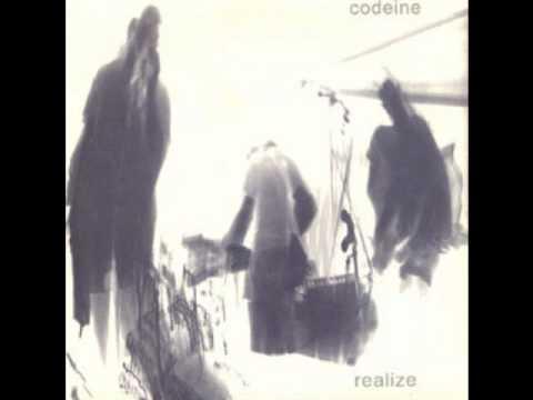 codeine-broken-hearted-wine-ataneila