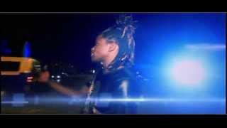 domirey 08 feat Chito Nha Rainha