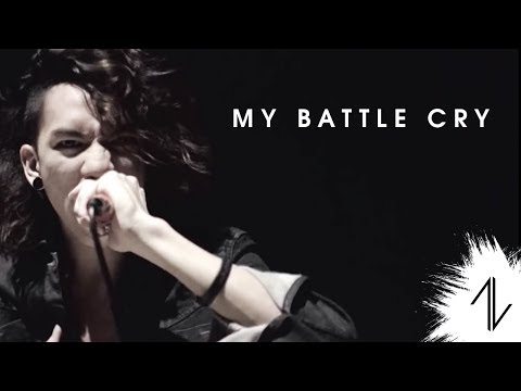 nobuna-my-battle-cry-official-music-video-trust-records