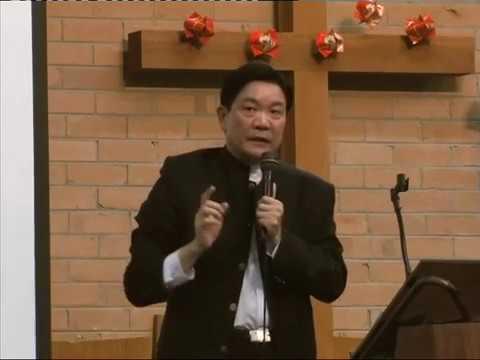 主耶穌快再來! (2)