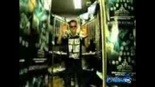 MC B.O - VIDA MUDOU ♪♫' [[ VIDEO OFFICIAL HD ]]