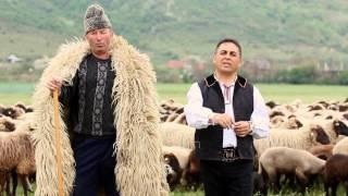 LUCIAN DRĂGAN - OI CA MINE N- ARE NIME