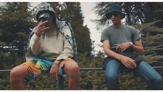Hombre ft J0se - Ketama Voyage
