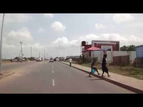 Moto Taxi Juba South Sudan Africa 2