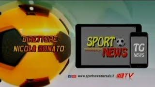 TG SPORT NEWS  02 DICEMBRE 2017