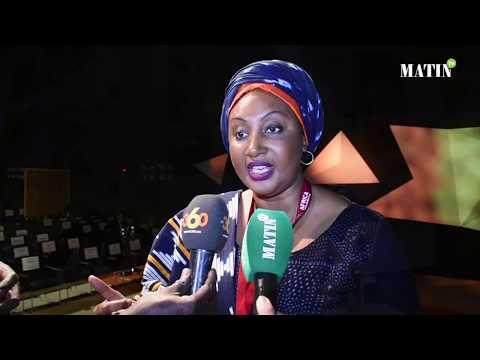 Video : FIAD 2019: L'entrepreneuriat féminin en Afrique à la loupe