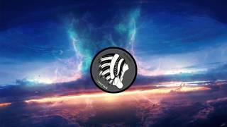 Clean Bandit - Rockabye ft. Sean Paul & Anne-Marie (Cover by J.Fla - G Papa Remix)