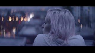 Stachu x K.M.S - Tak ciężko odejść (ref.Jona) |Prod.Luxray| VIDEO