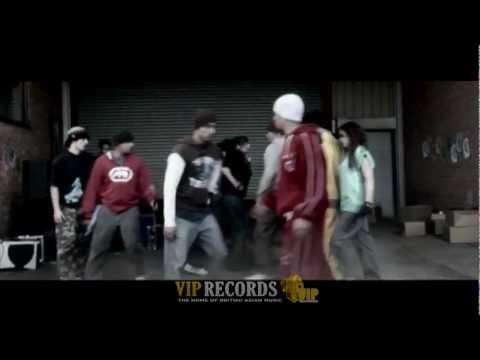 jinx-akhian-udeek-diyan-official-video-vip-records