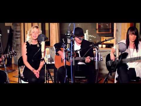 fireflight-escape-acoustic-live-performance-fireflightrock