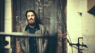 Chet Faker - Lover (Sonia Dada 'Like A Version')