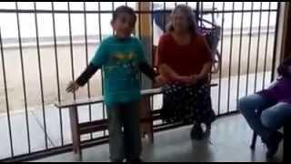 ESTE VIDEO TE CONMOVERÁ!!!!!