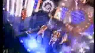Verka Serduchka - Dancing Lasha Tumbai