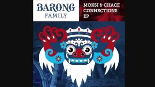 Moksi & Chace - Set Me Free