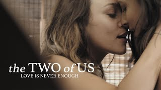 The Two Of Us   Short Film Premiere