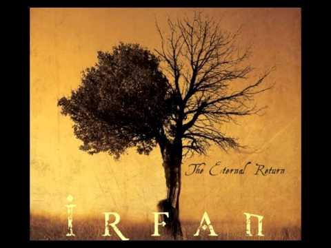 irfan-the-eternal-return-coffin-pharaoh