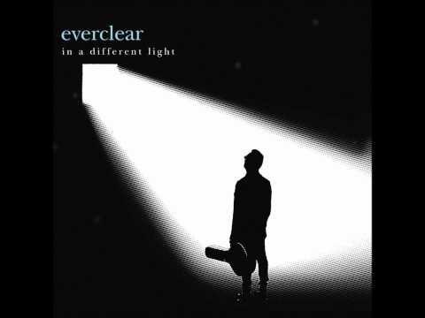 everclear-rockstar-in-a-different-light-weeabot