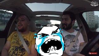 Aziz Kancar & Samet Temirak Komik Montaj ( @azfanacapssayfasi )