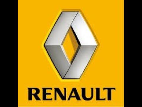 A04-Renault Fabrika Bursa