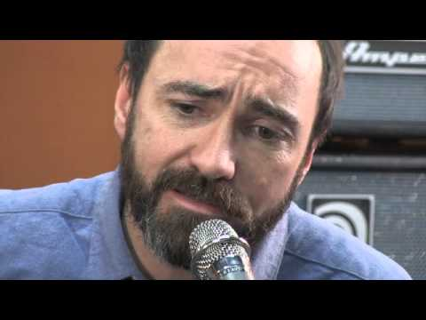 The Shins New Slang Last Sessions Chords Chordify