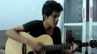 Jeferson Moraes - Um Beijo  (Siga @JefersonMoraes_)