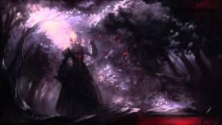 Nux Walpurgis - Mahou Shoujo Madoka Magica OST