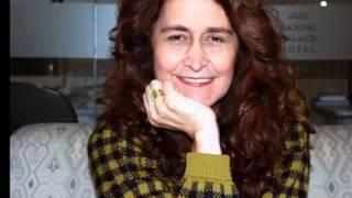 JOANNA _  AMANHÃ TALVEZ