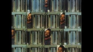 Symphonic Blues Suite, Fourth Movement : Passacaglia (1970, Yusef Lateef - Suite 16) width=