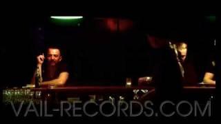 _Ich bin zurück_ - Steinkind (Official Music Video).MP4