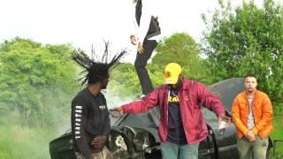 A.SAMURAI   LTN  [Music Video]: iCTV