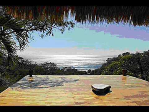 playa maderas nicaragua – surf